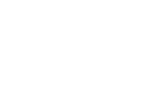 AEIOU Foundation - What causes autism? - AEIOU Foundation provides high-quality early intervention for pre-school aged children with an autism diagnosis.