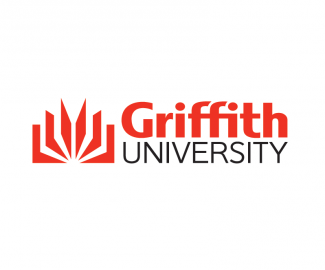 Griffith University Autism Centre of Excellence